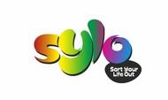 SYLO Logo - Entry #247