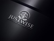 Justwise Properties Logo - Entry #25