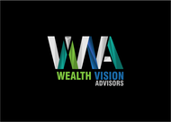 Wealth Vision Advisors Logo - Entry #140