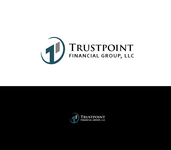 Trustpoint Financial Group, LLC Logo - Entry #266