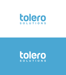 Tolero Solutions Logo - Entry #29