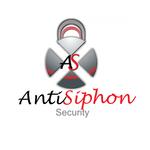 Security Company Logo - Entry #120