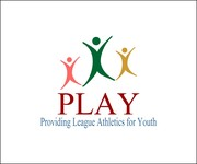 PLAY Logo - Entry #138
