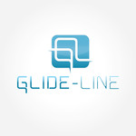 Glide-Line Logo - Entry #63
