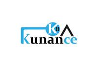 Kunance Logo - Entry #93