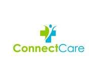 ConnectCare - IF YOU WISH THE DESIGN TO BE CONSIDERED PLEASE READ THE DESIGN BRIEF IN DETAIL Logo - Entry #82
