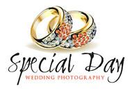 Wedding Photography Logo - Entry #36