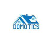 Domotics Logo - Entry #175