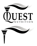 Symbol for a Lifestyle Company  Logo - Entry #218