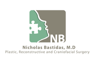 Nicholas Bastidas, M.D. Logo - Entry #22