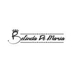 Belinda De Maria Logo - Entry #121