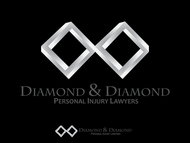 Law Firm Logo - Entry #115