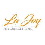 La Joy Logo - Entry #328