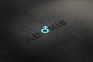 Adonis Logo - Entry #147