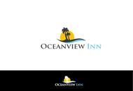 Oceanview Inn Logo - Entry #278