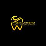 myDentalHygienist Logo - Entry #129