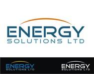 Alterternative energy solutions Logo - Entry #21