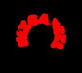 MIXCARTEL Logo - Entry #114