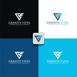 Granite Vista Financial Logo - Entry #186
