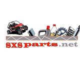 SXSparts.net Logo - Entry #73