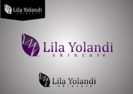Skin Care Company Logo - Entry #28