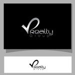 VP Realty Group Logo - Entry #41