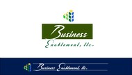 Business Enablement, LLC Logo - Entry #310