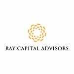 Ray Capital Advisors Logo - Entry #302