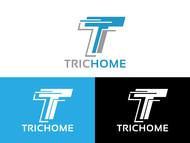 Trichome Logo - Entry #409