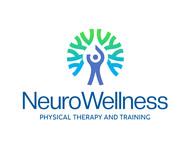 Neuro Wellness Logo - Entry #711