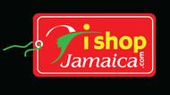 Online Mall Logo - Entry #62