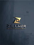 Zillmer Wealth Management Logo - Entry #46