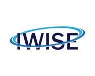 iWise Logo - Entry #496