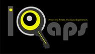 IQaps Logo - Entry #79