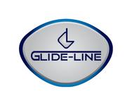 Glide-Line Logo - Entry #142