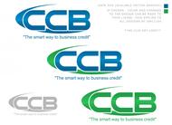 CCB Logo - Entry #2