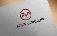 RVA Group Logo - Entry #133