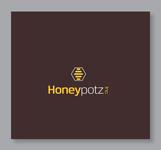 Honeypotz, Inc Logo - Entry #14