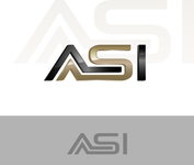 AASI Logo - Entry #88