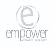 Skincare logo - Entry #87