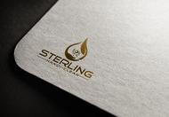 Sterling Handi-Clean Logo - Entry #78