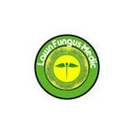 Lawn Fungus Medic Logo - Entry #175