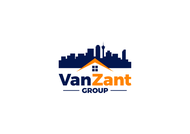 VanZant Group Logo - Entry #1