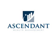 Ascendant Wealth Management Logo - Entry #32