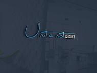 Unite not Ignite Logo - Entry #273