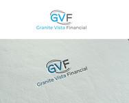 Granite Vista Financial Logo - Entry #357