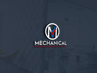 Mechanical Construction & Consulting, Inc. Logo - Entry #190