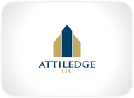 Attiledge LLC Logo - Entry #32