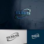 Senior Benefit Services Logo - Entry #114