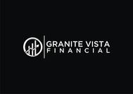 Granite Vista Financial Logo - Entry #217